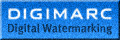 Digimarc Digital Watermarking | Get more information on how to digitally watermark images